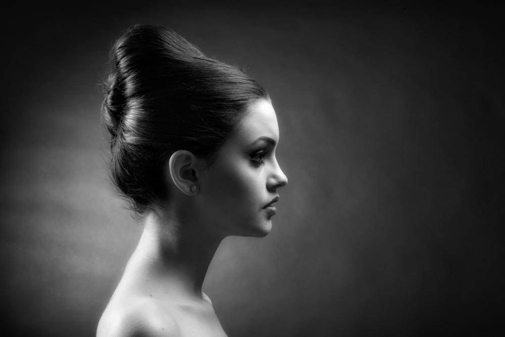 Featured: KYBELLA for Double Chin | RefinedMD, Los Gatos