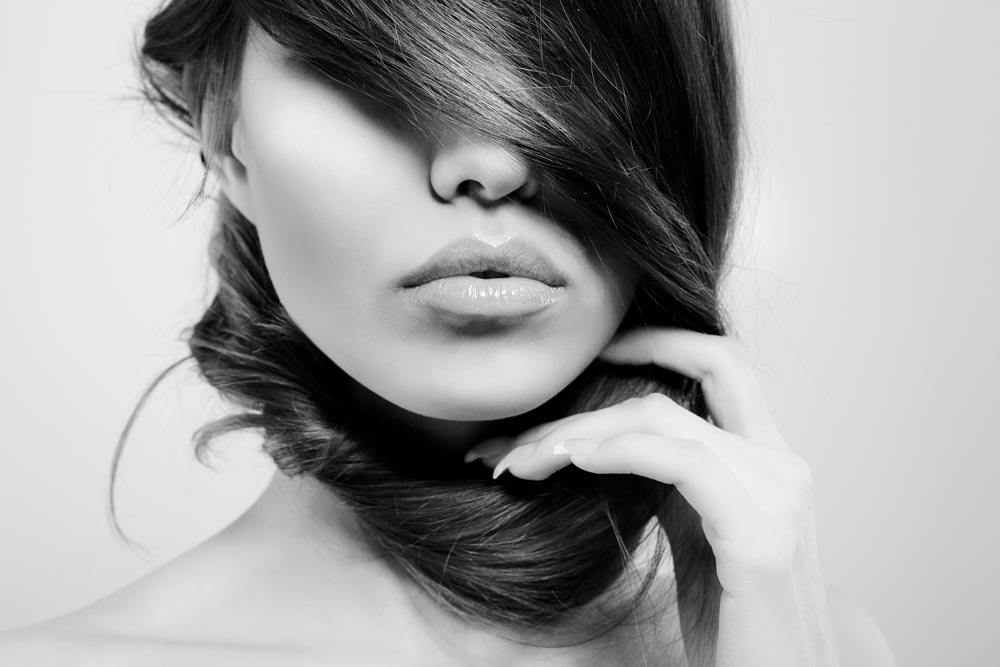 Kybella Treatments for Double Chin | RefinedMD, Los Gatos