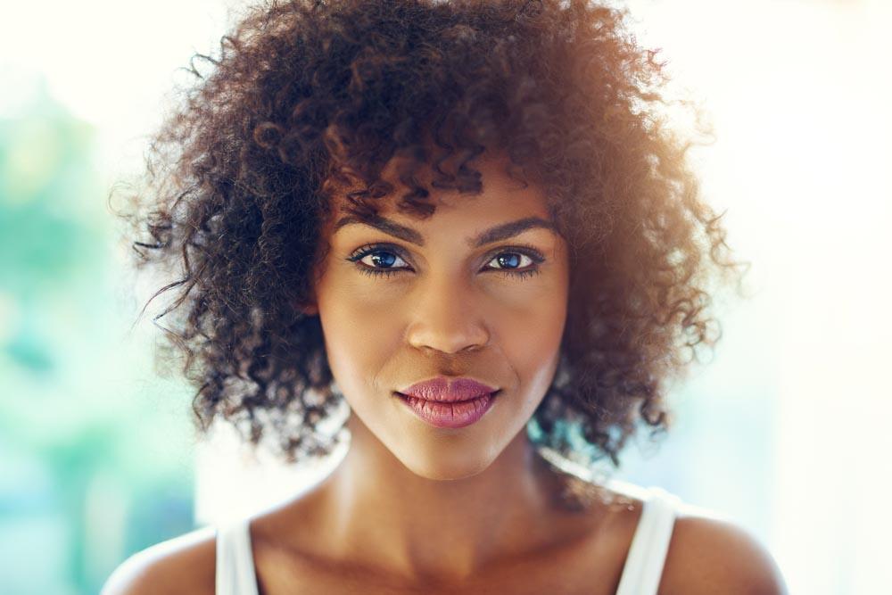 Halo Laser Skin Rejuvenation is Here! | Refined Dermatology, Los Gatos