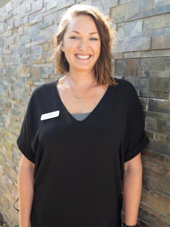 Kaitlyn | Refined Dermatology, Los Gatos and San Jose, CA