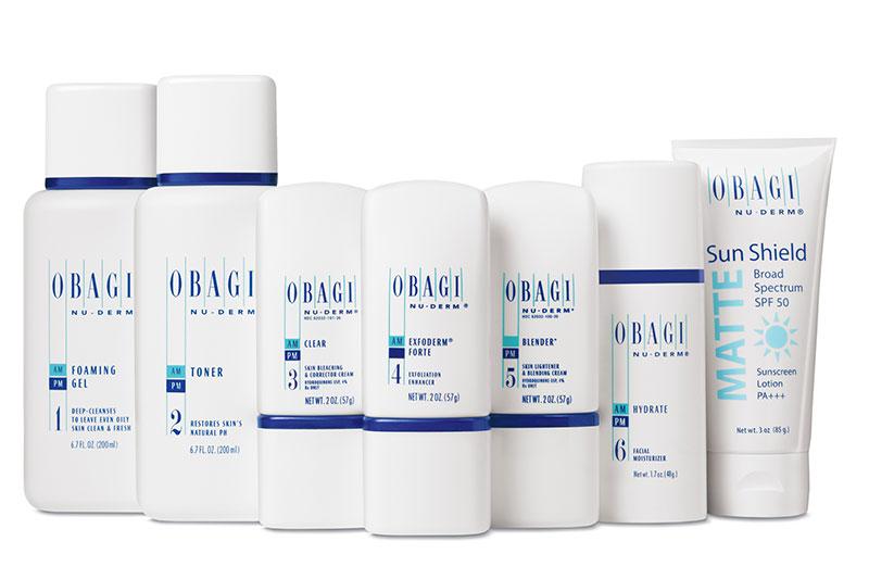Specials | Refined Dermatology, Los Gatos CA