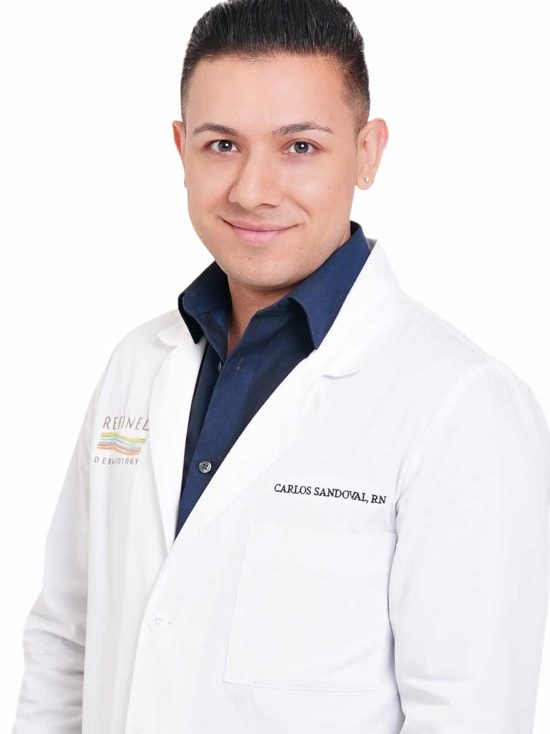 Staff | Refined Dermatology, Los Gatos and San Jose, California