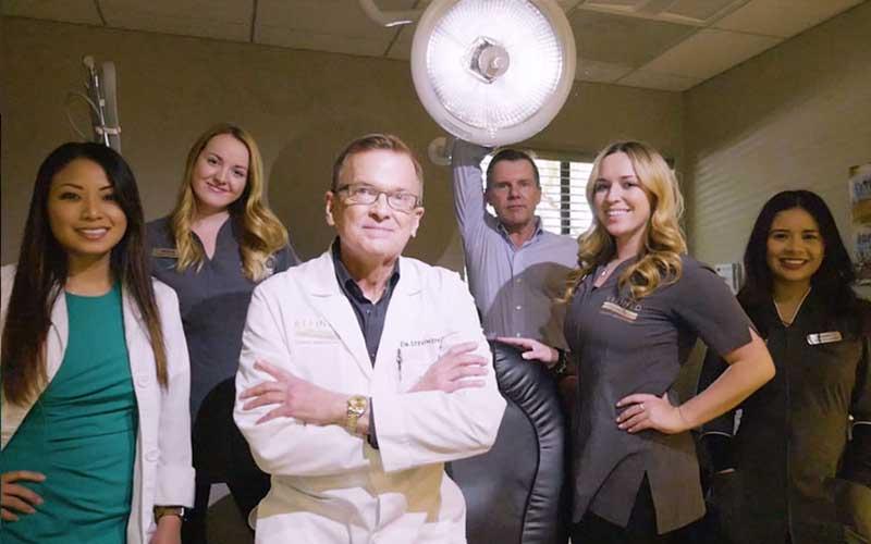 Microneedling Treatments   Refined Dermatology, Los Gatos +