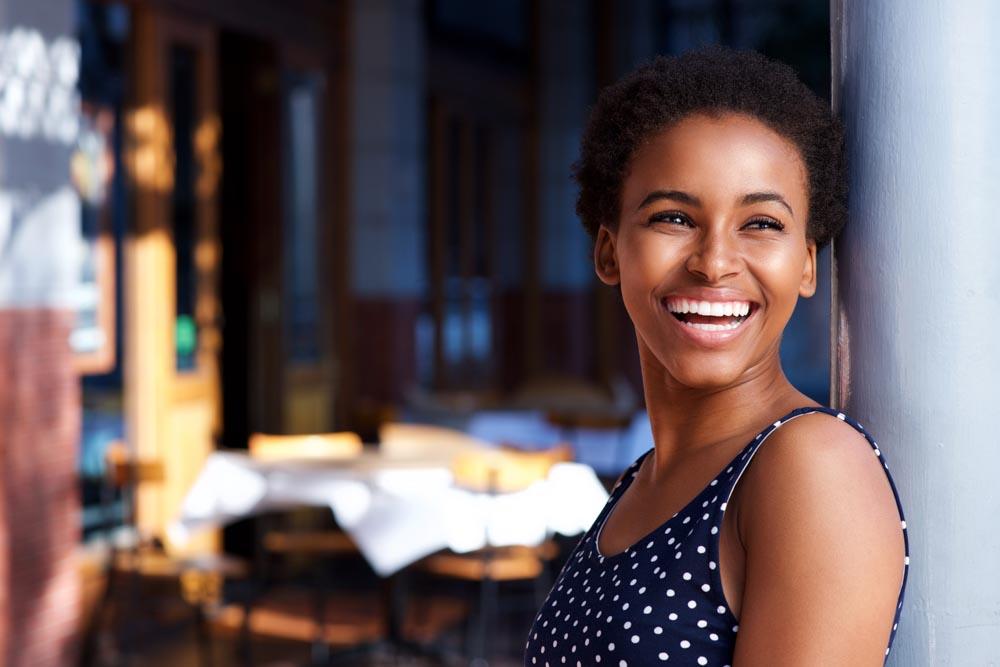 Vaginal Rejuvenation: Key to Women's Health | RefinedMD