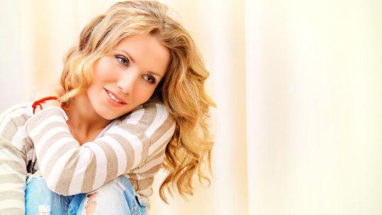 Women Opting for Feminine Rejuvenation | Refined Dermatology