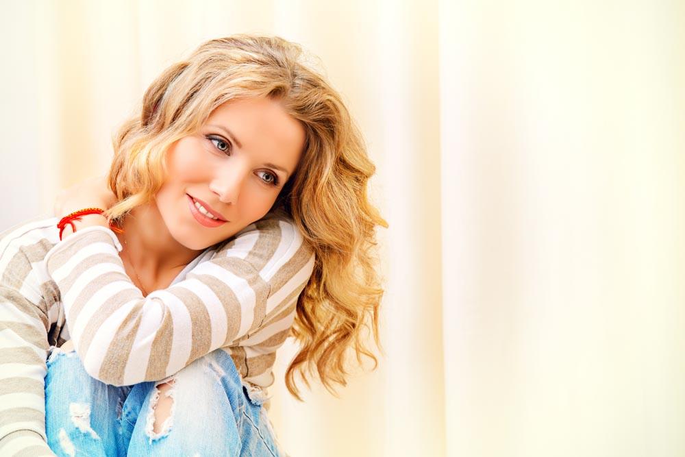 Women Opting for Feminine Rejuvenation | RefinedMD