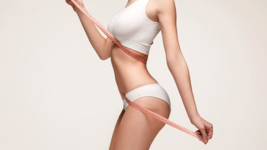 Non-Surgical Body Sculpting Options: Part 1 | Refined Dermatology, Los Gatos