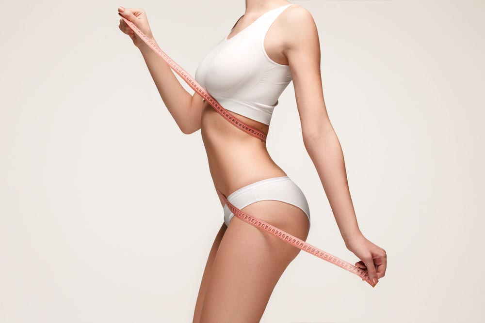 Non-Surgical Body Sculpting Options: Part 1 | RefinedMD, Los Gatos