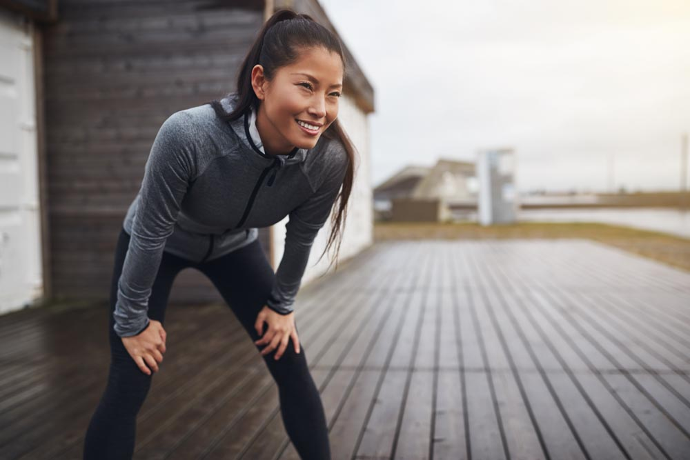 Why Crunches & Squats Don't Work   RefinedMD, Los Gatos