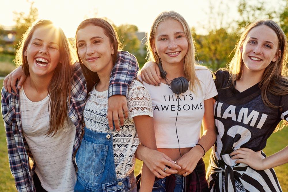 The Stigma of Acne   RefinedMD, Los Gatos + San Jose
