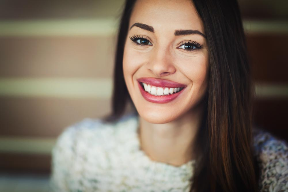 Kristen Bell's Eczema Trigger | Refined Dermatology, Los Gatos