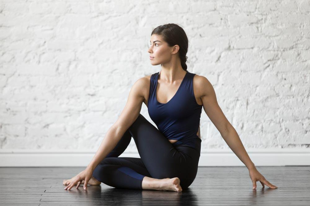 Kristin Davis Wishes She CoolSculpted Sooner | RefinedMD