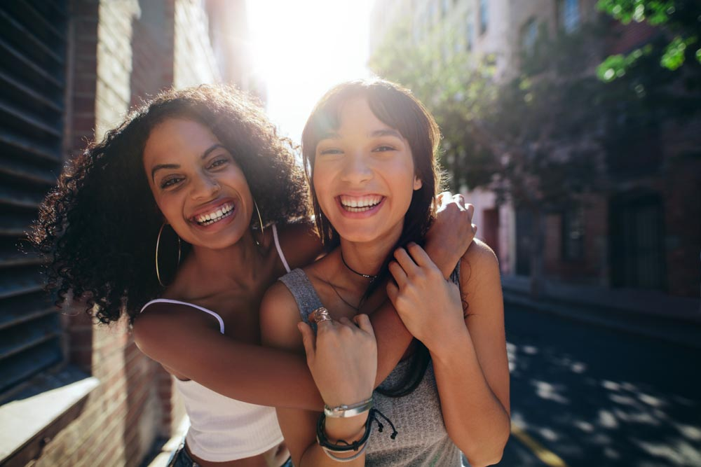 Feminine Rejuvenation Treats the Skin | RefinedMD, Los Gatos + San Jose