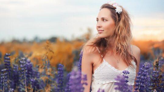 Skin Tightening: Thermage FLX | Refined Dermatology, Los Gatos + San Jose