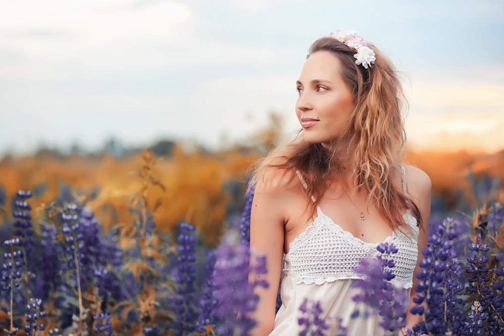 Skin Tightening: Thermage FLX | RefinedMD, Los Gatos + San Jose