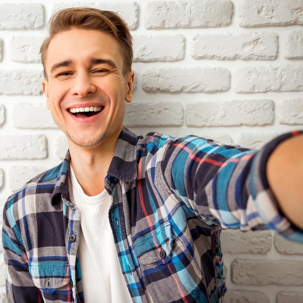 Is Fractional Skin Resurfacing for Me? | Refined Dermatology, Los Gatos + San Jose