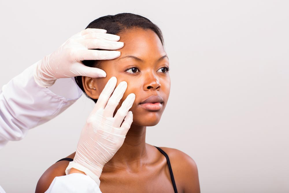 Benefits of Hyaluronic Fillers | RefinedMD, Los Gatos + San Jose