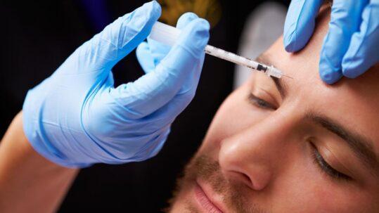 Jeuveau - FDA-Approved | Refined Dermatology, Los Gatos + San Jose