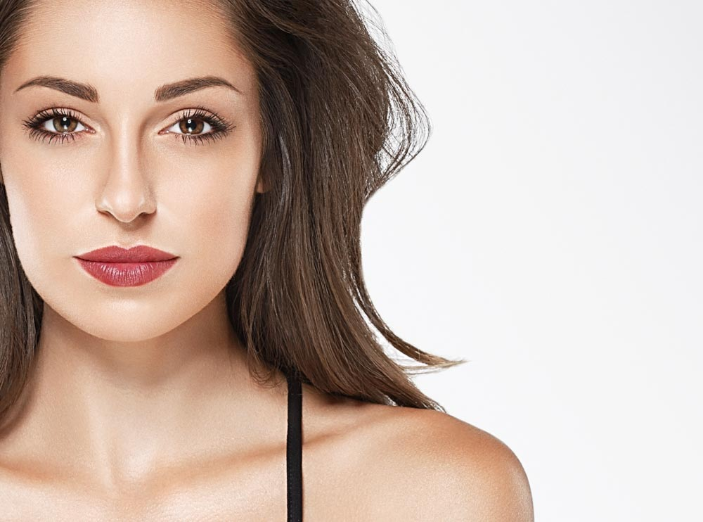 Light and Laser Treatments | RefinedMD, Los Gatos + San Jose