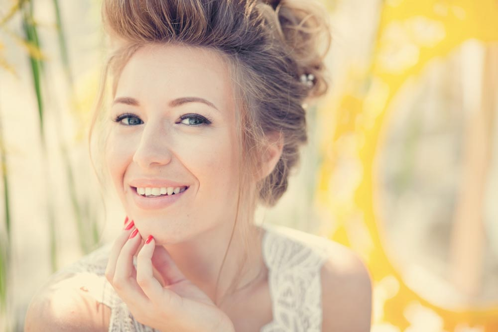 Look Younger with Fillers | Refined Dermatology, Los Gatos + San Jose