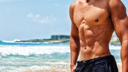 Your Body Contouring Options | Refined MD, Los Gatos + San Jose