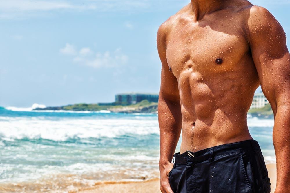 Your Body Contouring Options | RefinedMD, Los Gatos + San Jose