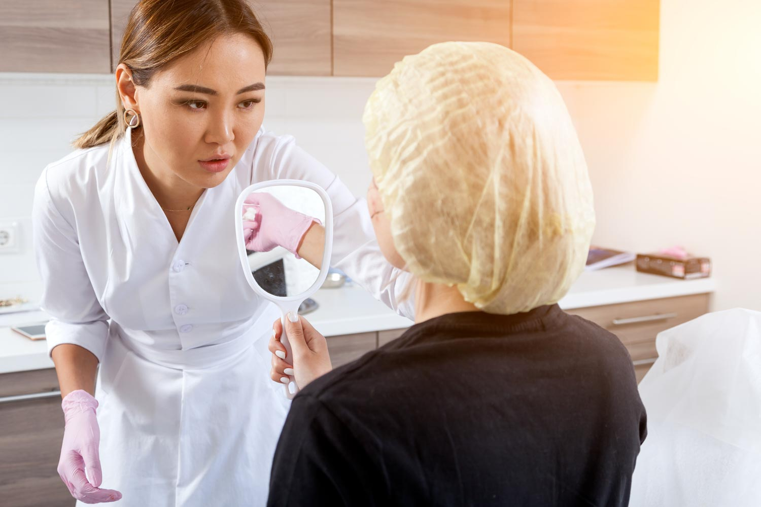 Melanoma Decreasing in Young Adults | Refined Dermatology, Los Gatos