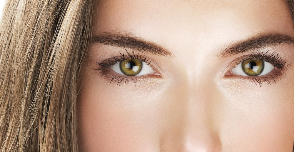 Eyelifts are so Popular Even Fish are Getting Them | RefinedMD