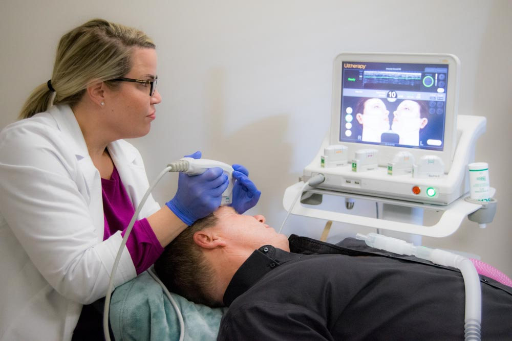 Treating Acne and More in San Jose | RefinedMD, Los Gatos