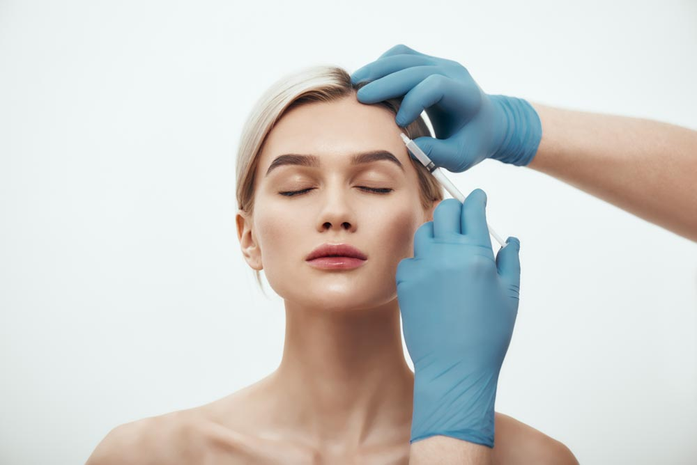 Which Dermal Filler is Right for You? | Refined Dermatology, Los Gatos