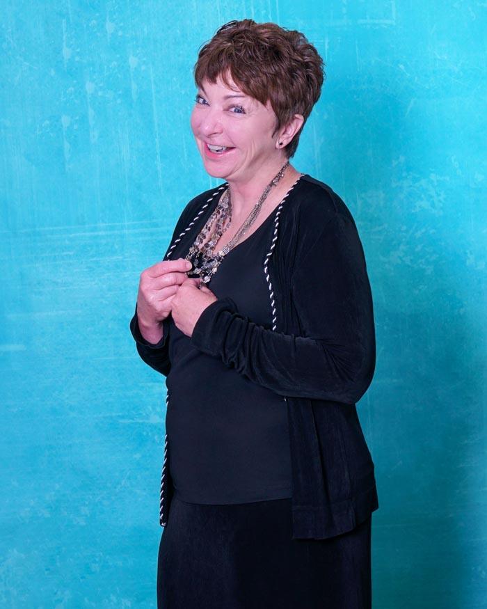 Jill Batterson | RefinedMD, Los Gatos and San Jose, California