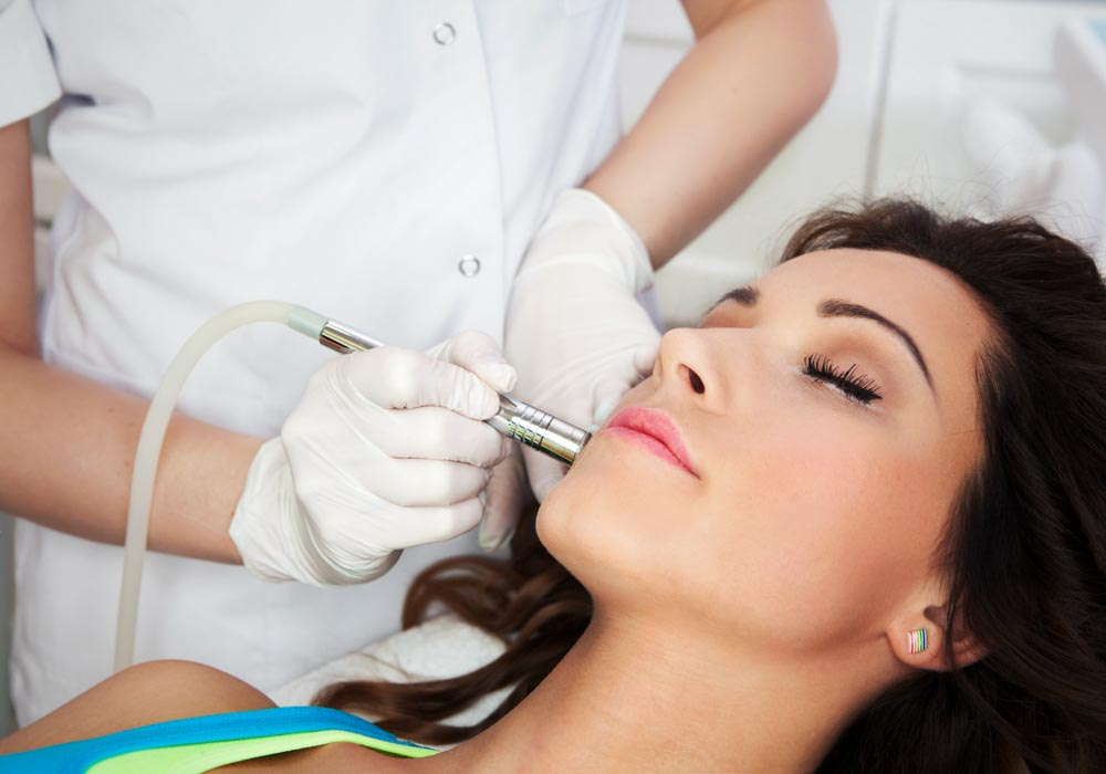 Microneedling Most Pressing Questions Answered | RefinedMD