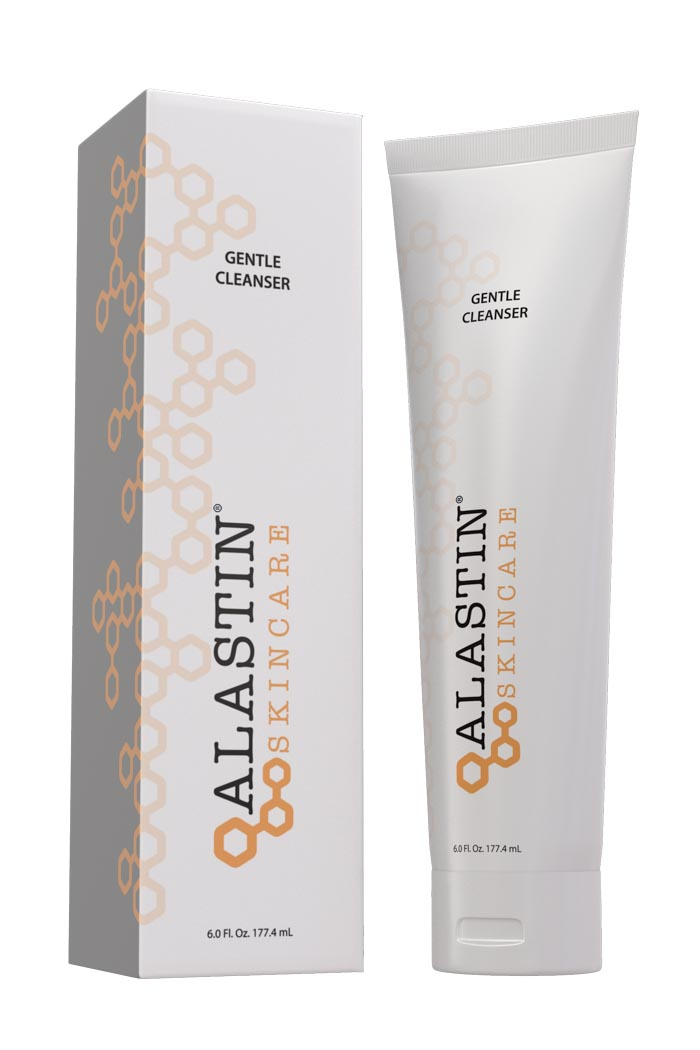 Alastin Skincare Gentle Cleanser
