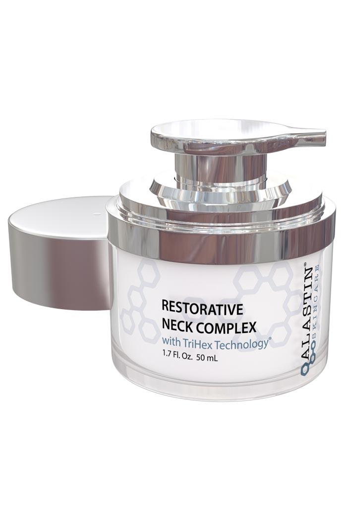 Alastin Skincare Restorative Neck Complex w/TriHex Technology