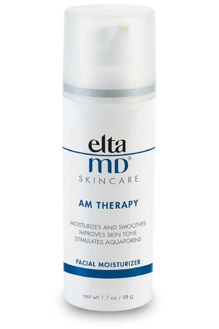 EltaMD AM Therapy Moisturizer