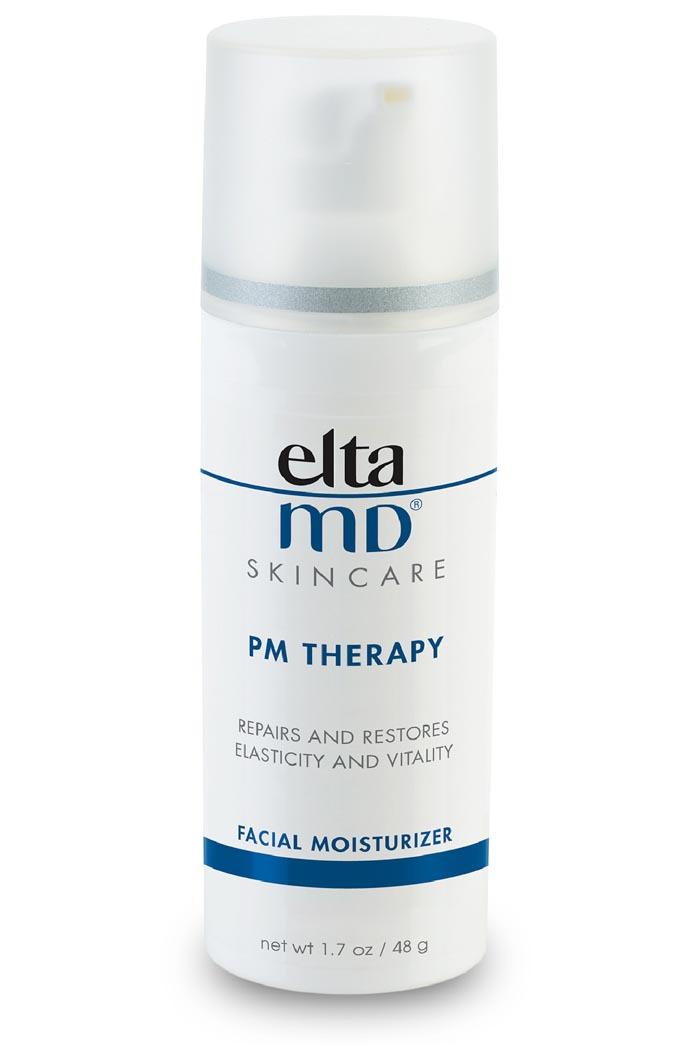 EltaMD PM Therapy Moisturizer