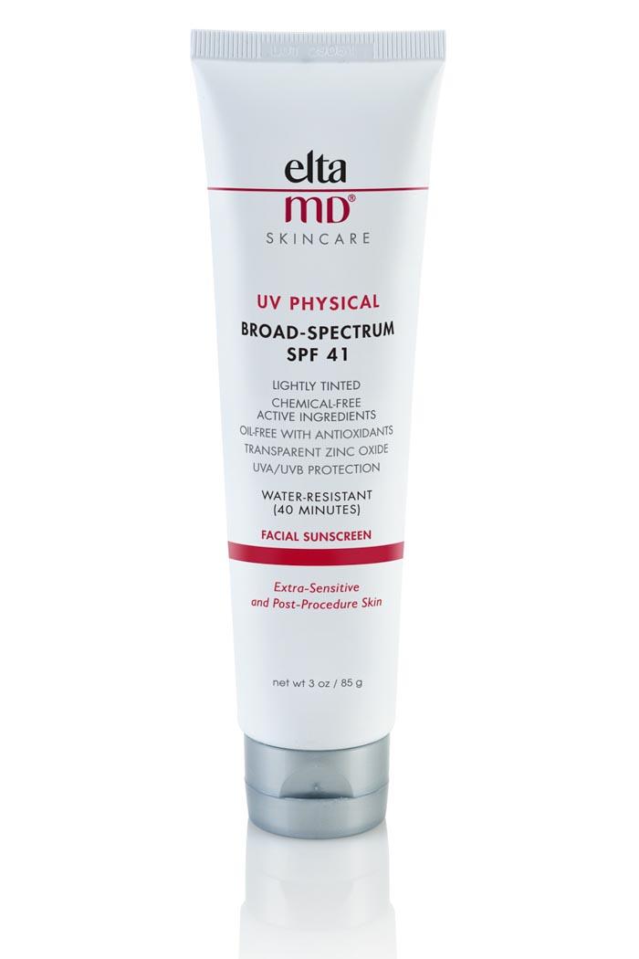 EltaMD UV Physical SPF 41