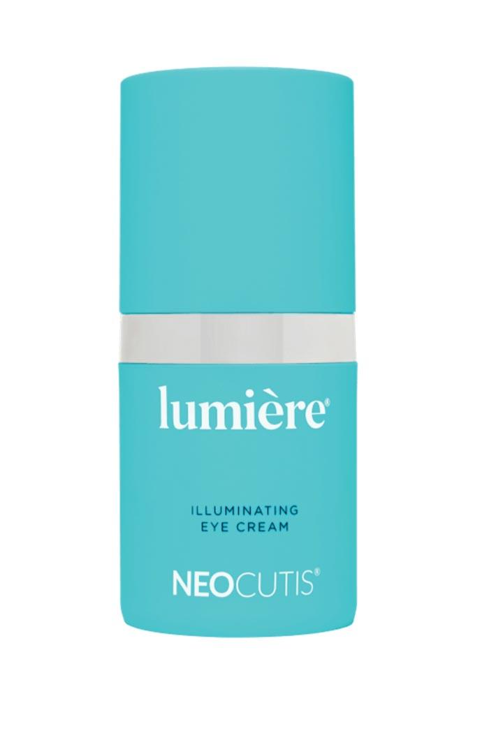 NeoCutis Lumiere Eye Cream