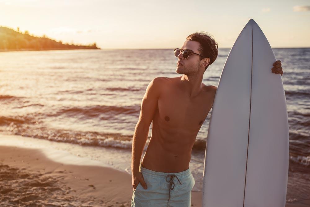 Get Help Spotting Skin Cancer | RefinedMD, Los Gatos + San Jose
