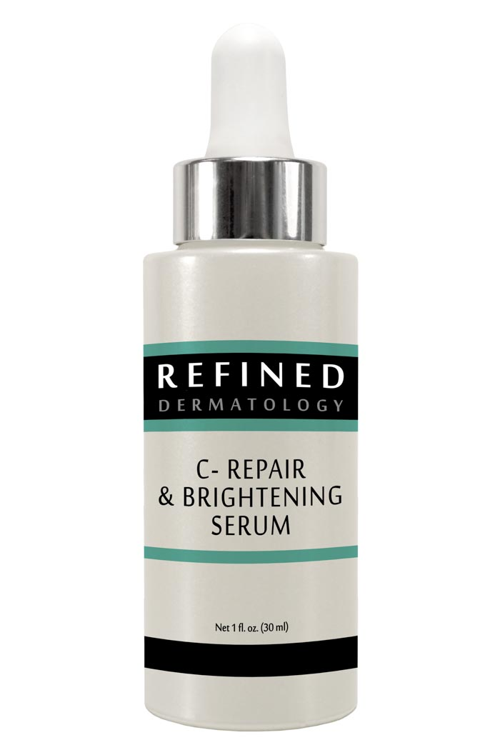 RefinedMD C-Repair & Brightening Serum