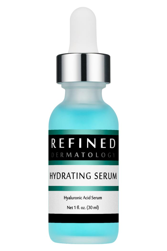 RefinedMD Hydrating Serum