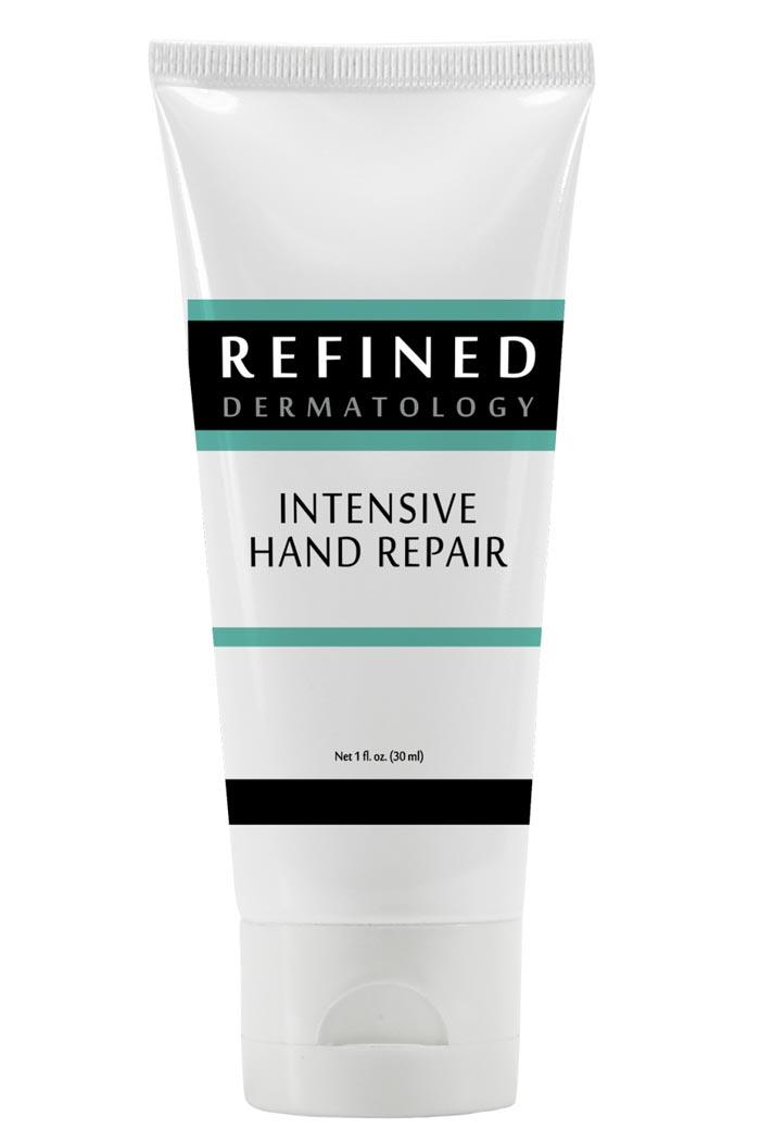 RefinedMD Intensive Hand Repair