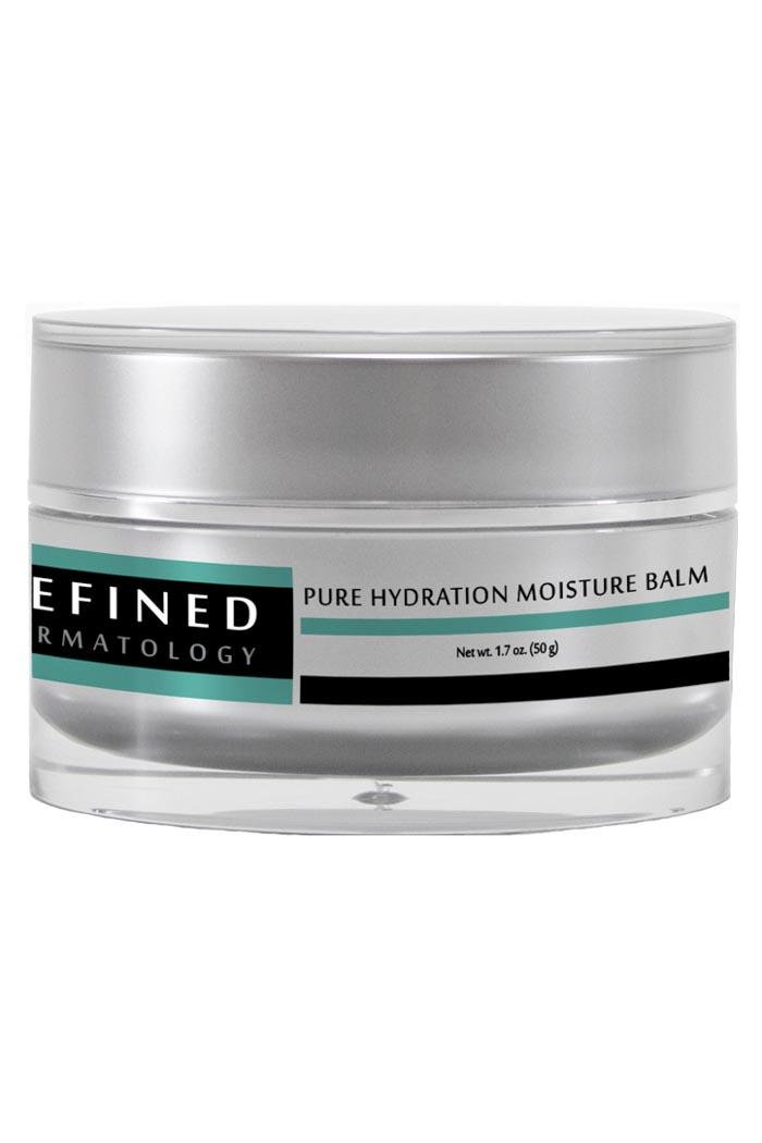RefinedMD Pure Hydration Moisture Balm