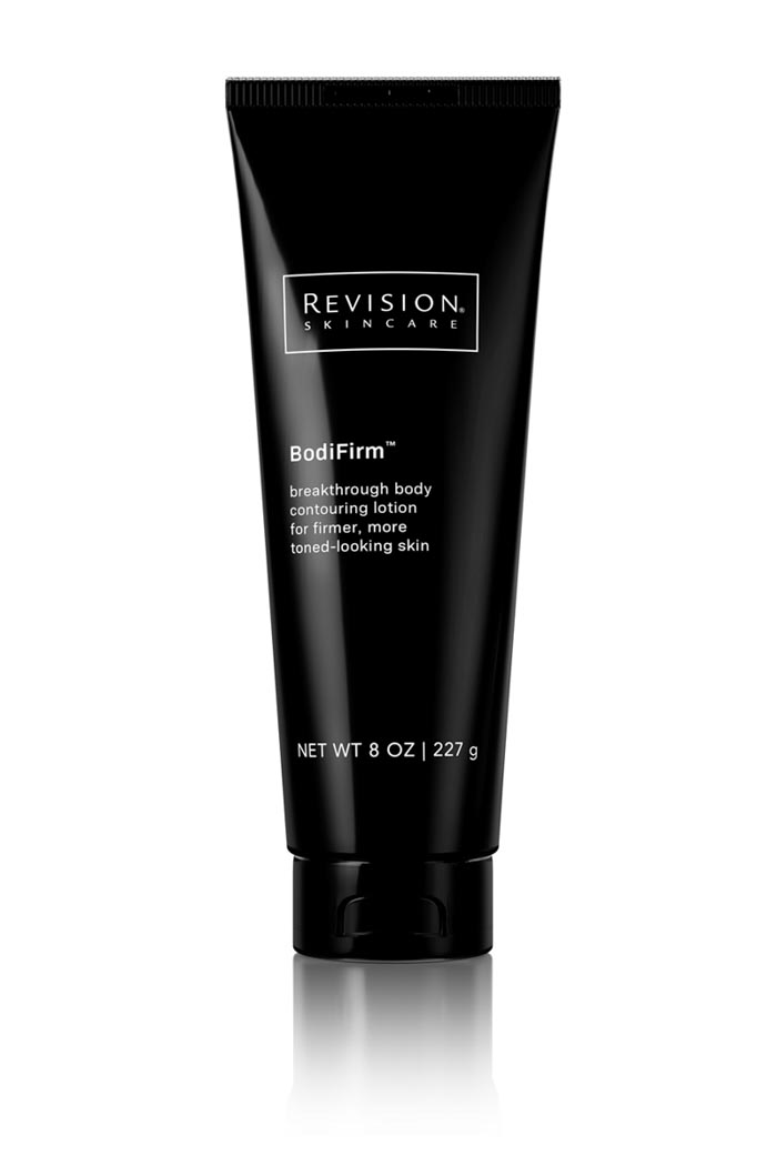 Revision Skincare BodiFirm™ 8 oz