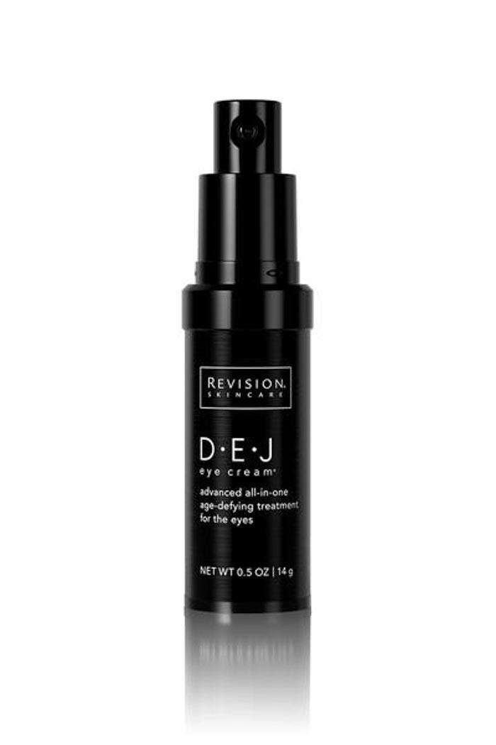 Revision Skincare DEJ Eye Cream