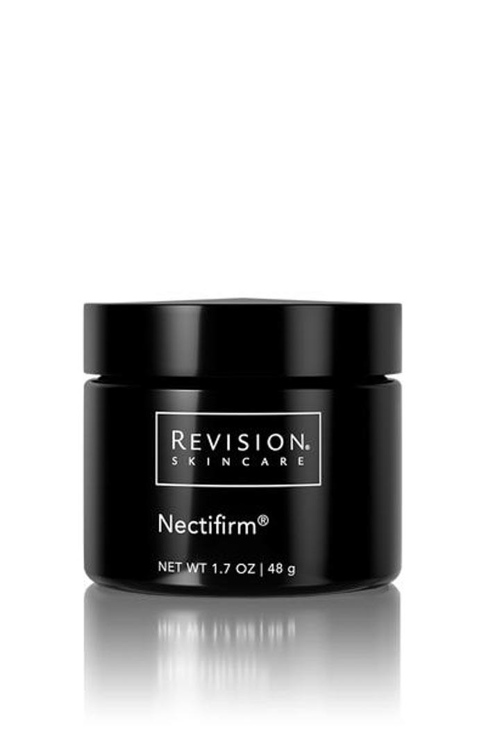 Revision Skincare Nectifirm Jar