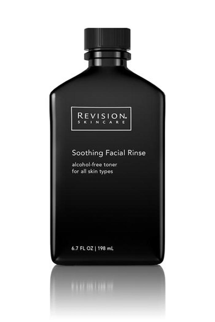 Revision Skincare Soothing Facial Rinse