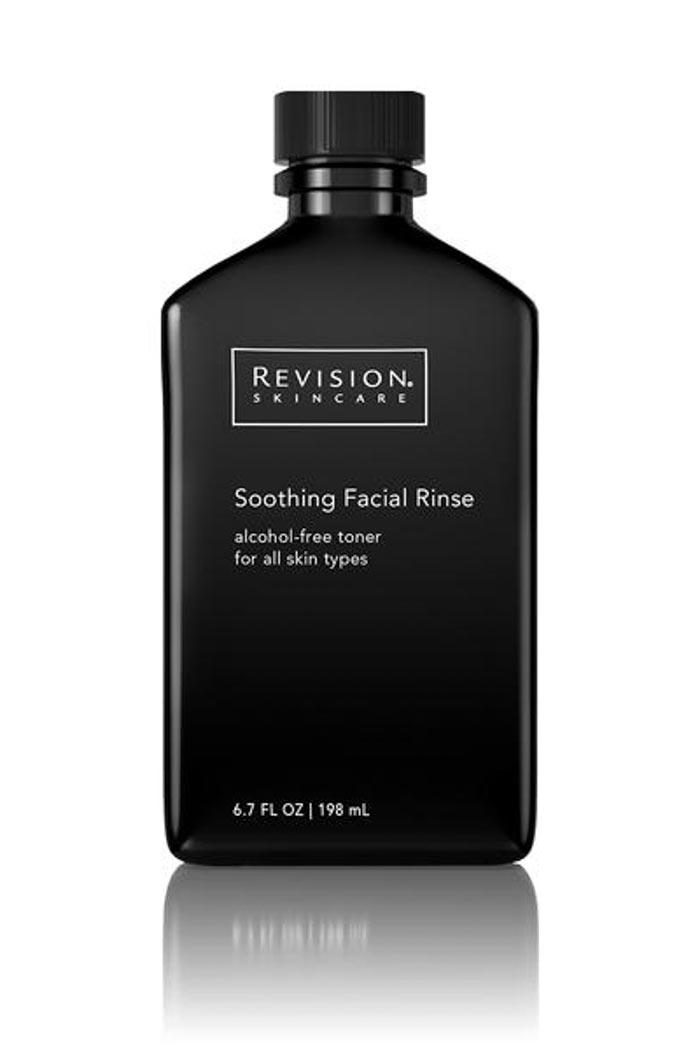 Revision Skincare Soothing Facial Rinse