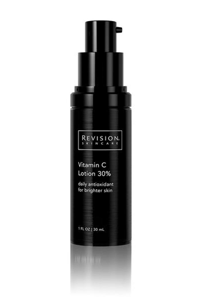 Revision Skincare Vitamin C Lotion 30%