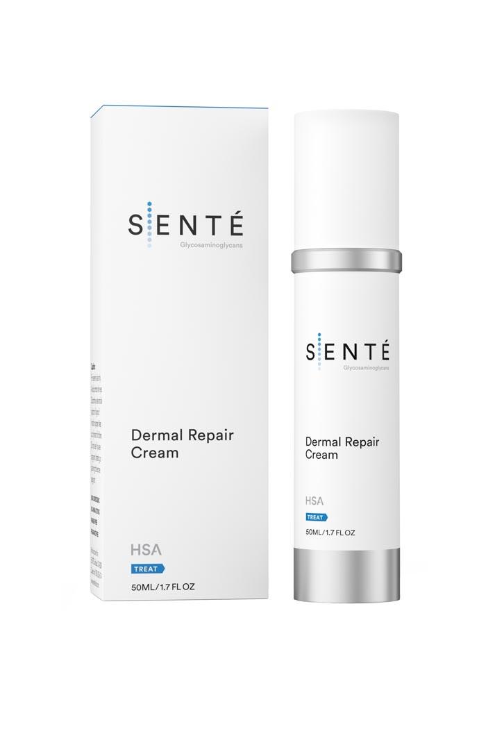 Sente Dermal Repair Cream